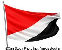 Flagge Sealands ©Can Stock Photo Inc. / megastocker